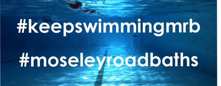 #keepswimmingmrb